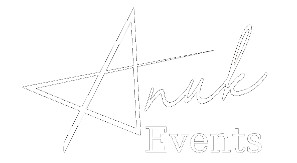Anuk Events
